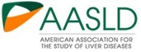 AASLD The liver meeting 2017