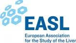 EASL 2020