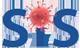 Süddeutsches Infektiologie Symposium